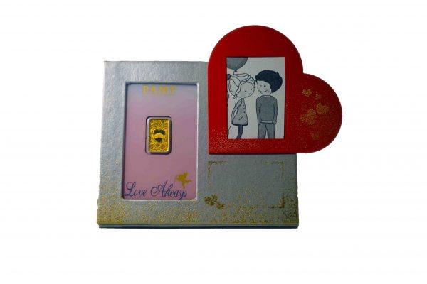 love always packaging buy gold malaysia online