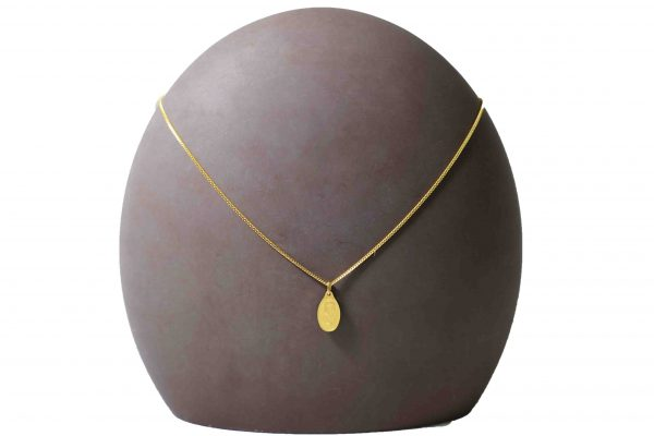 1g gold pendent buy jewelry malaysia online