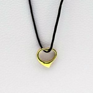 heart pendants buy gold jewelry online malaysia