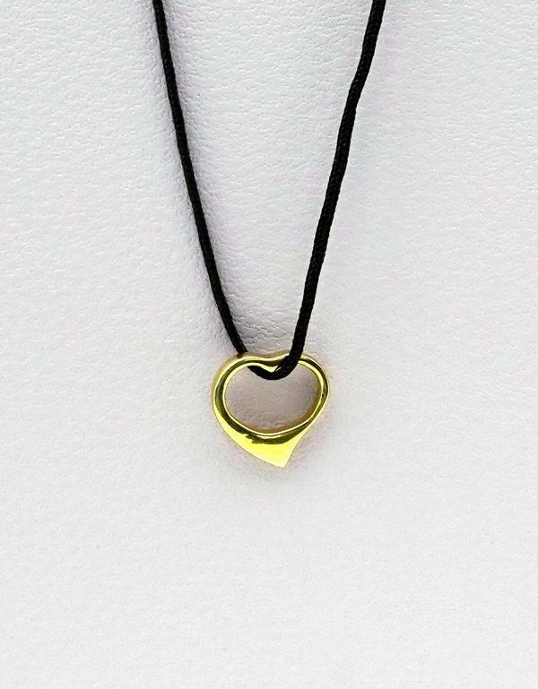 heart pendants buy gold jewelry online malaysia
