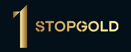 1 Stop Gold