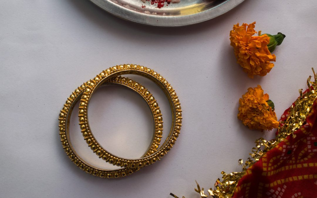 Significance of Gold in Indian Culture – #1 Insight